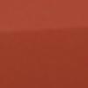 picto-C1-rougeagrume