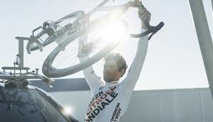 ACT_IMAGE6_Cycliste_555x318
